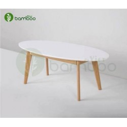 table basse symphonie