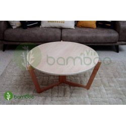 Table Base Scaniva